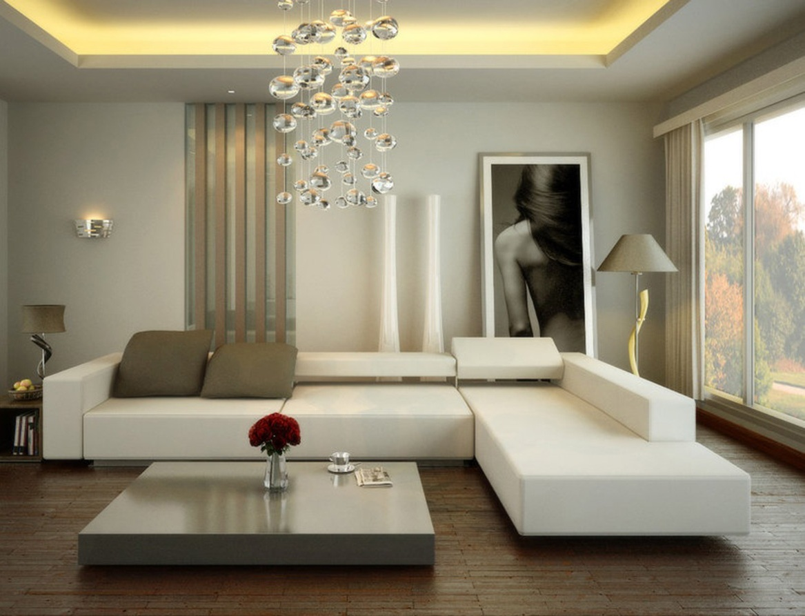 Amazing Living Rooms 20 Amazing Contemporary Living Room Designs