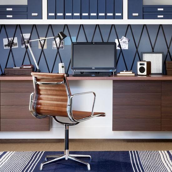 smart home office design ideas minimalistic smart home ideas pictures