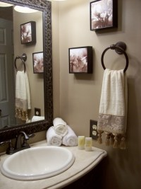 Dwellings Design | Passion For Your Home