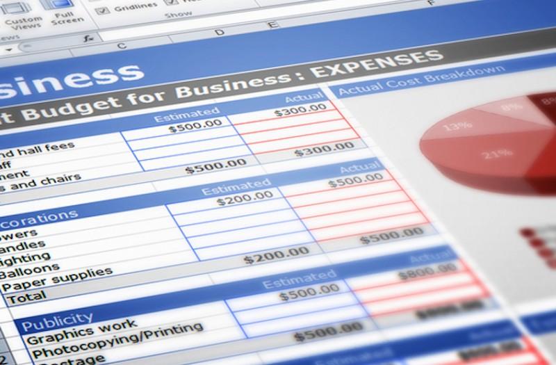 Take Negotiated Savings Out of Budgets Procurement Myth No 9
