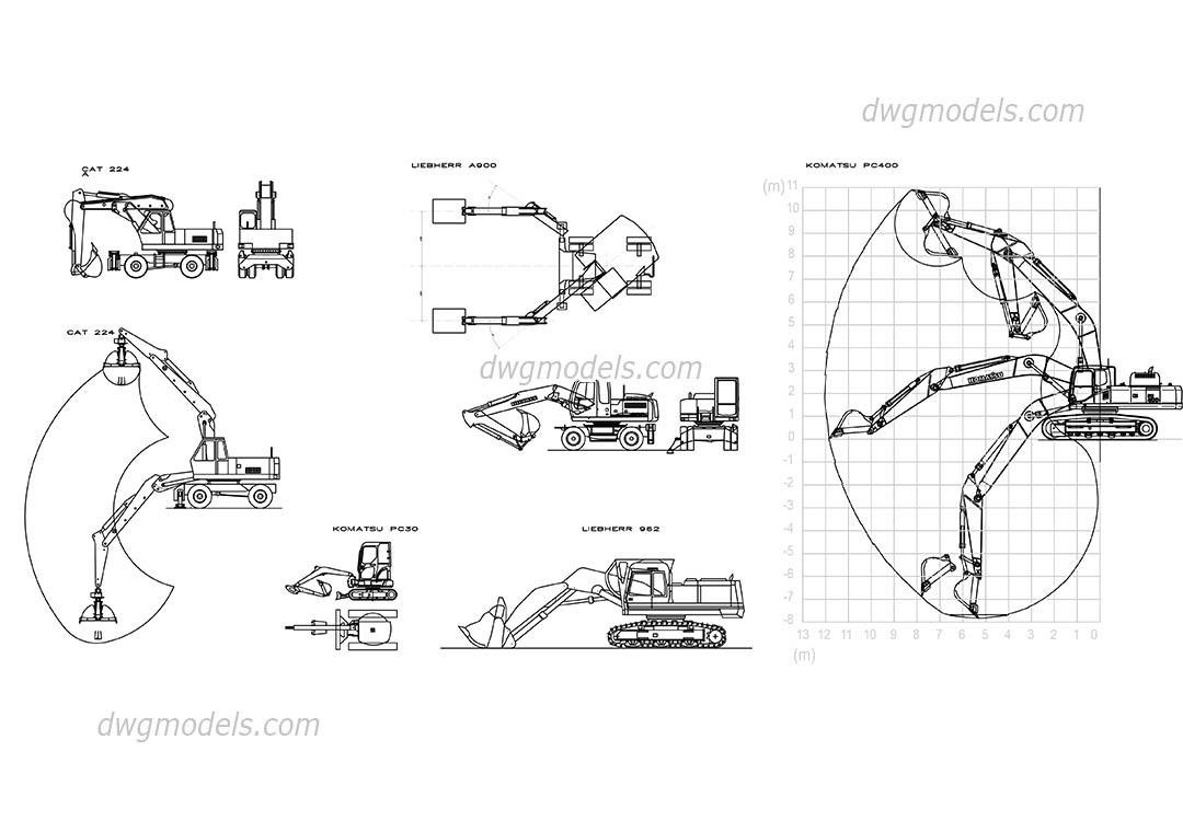 wiring diagram furthermore harley davidson ignition wiring diagram
