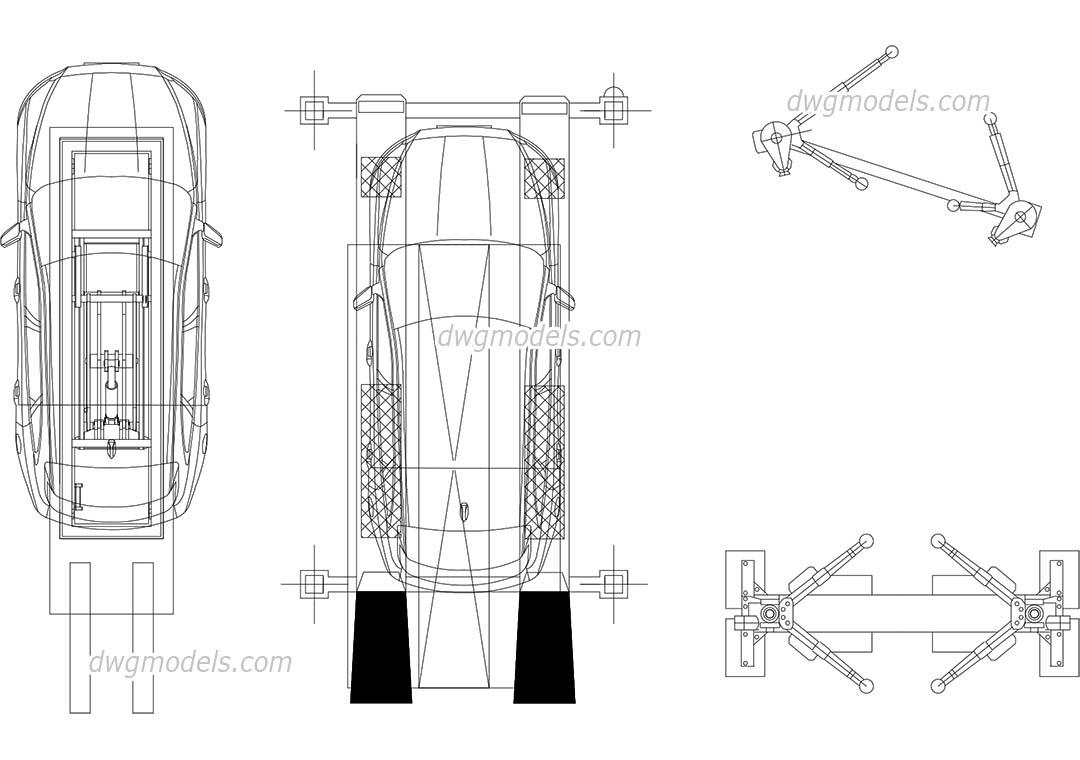 toyota prius fuse box diagram image details