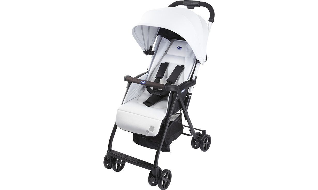 Best Lightweight Travel System From Birth Best Buy Pushchairs For Summer 2017 – Which News