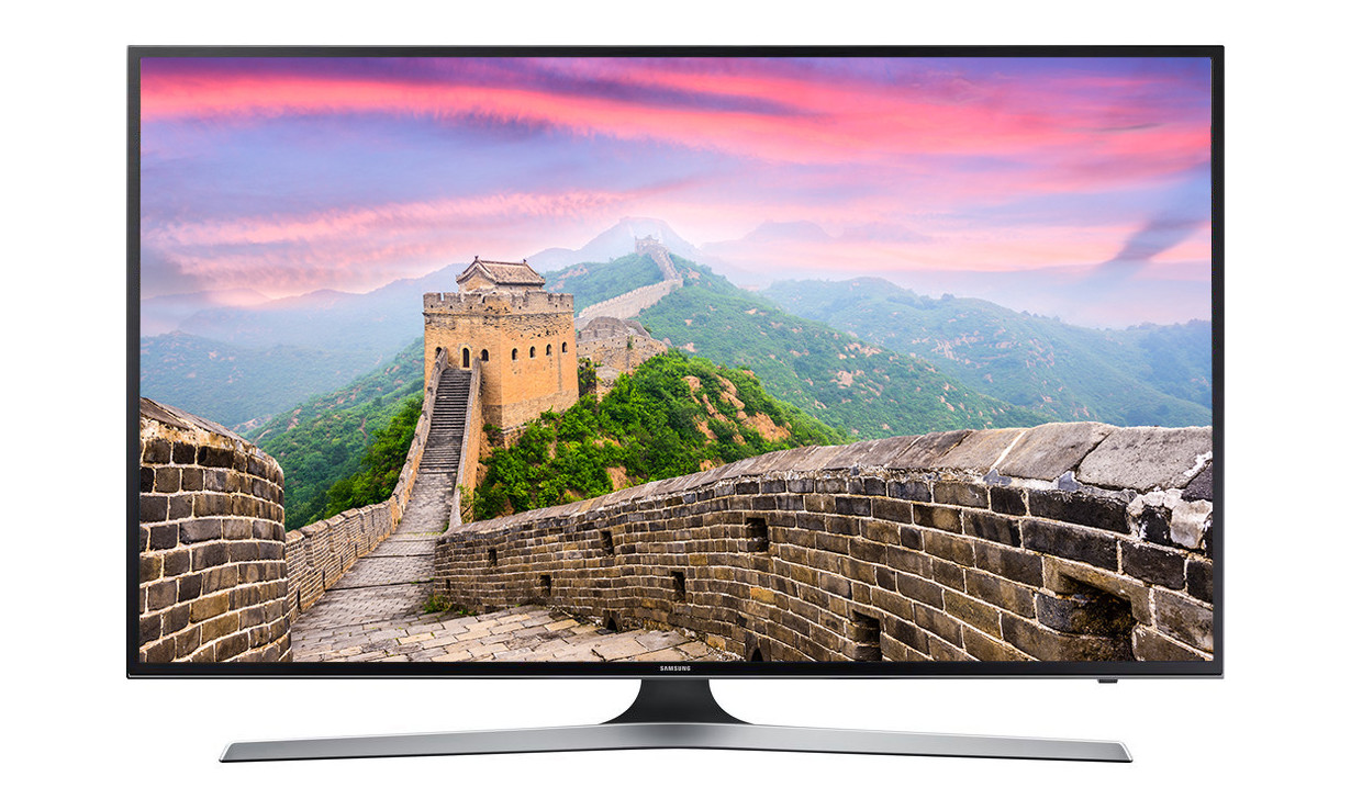 Samsung Flat Screen Tv Price 2017 Samsung Vs Lg Tvs Which Is Best Which News