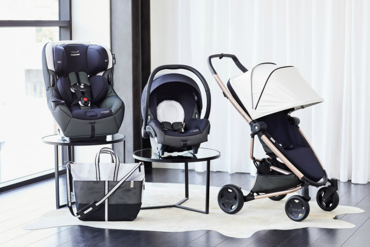 Silver Cross Pushchairs On Ebay Top Pushchair Trends For 2018 Which News