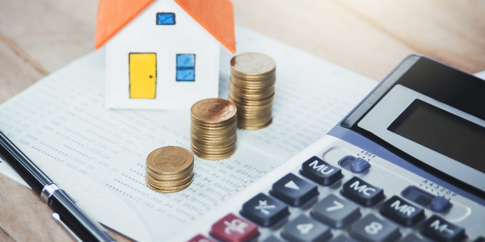 How does Atom\u0027s 95 mortgage compare? \u2013 Which? News