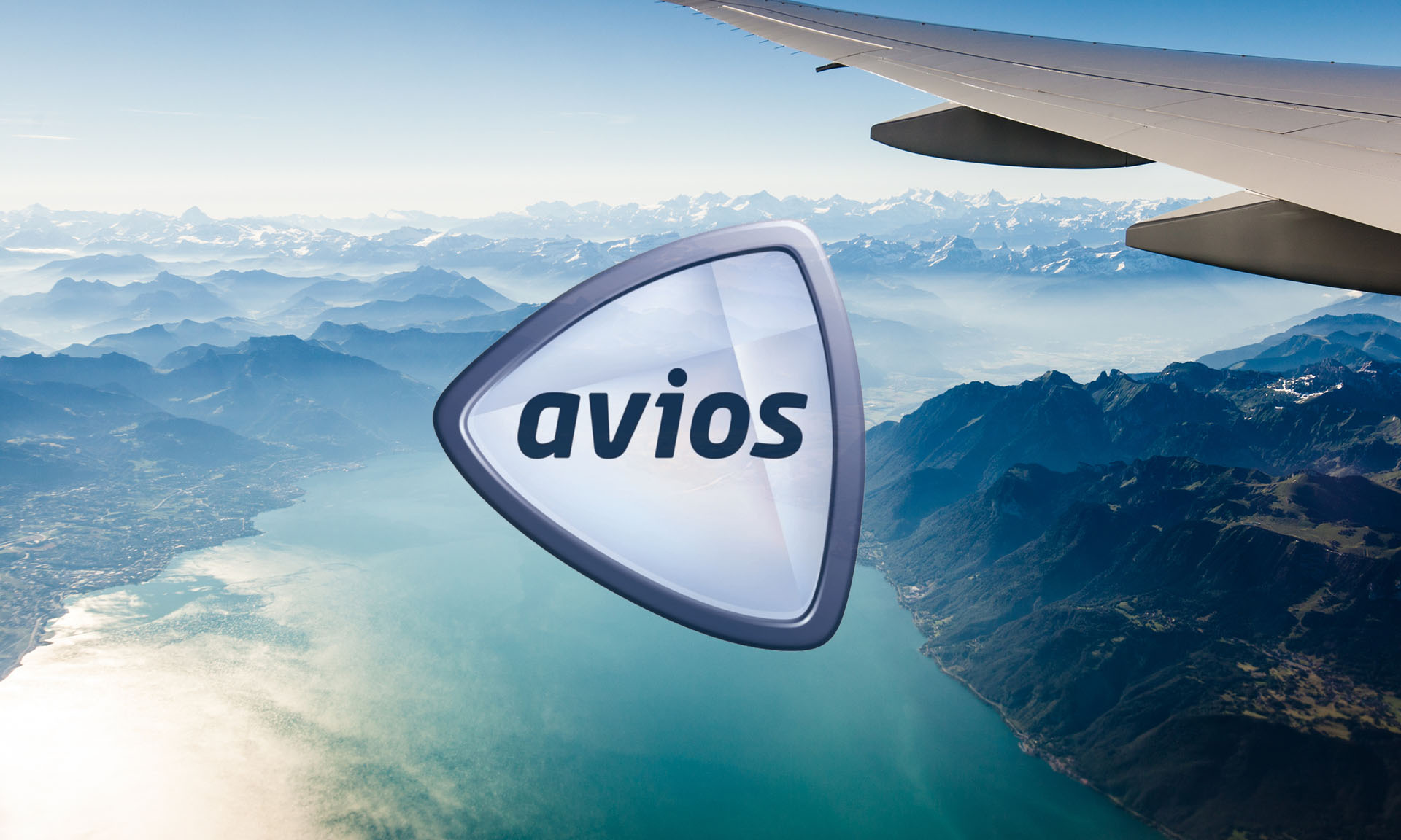 Miles And More Vs Avios Avios Rewards Scheme To Close Which News