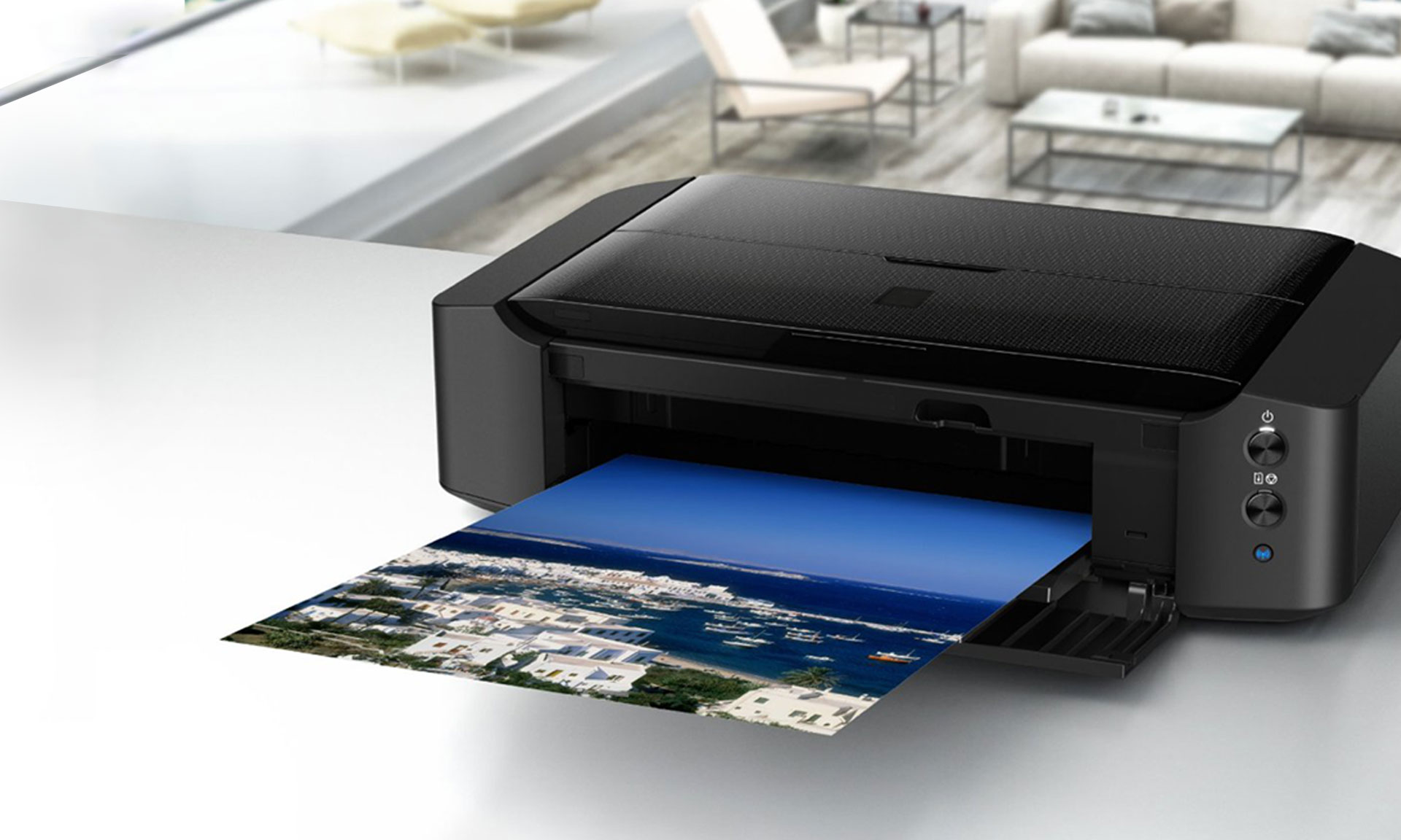 A3 Photo Printing Which Reviews Epson A3 Printer New Best Buys Revealed Which