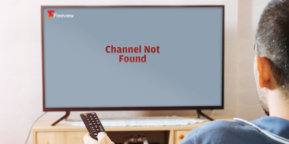 Have you lost Freeview channels? This could be why \u2013 Which? News
