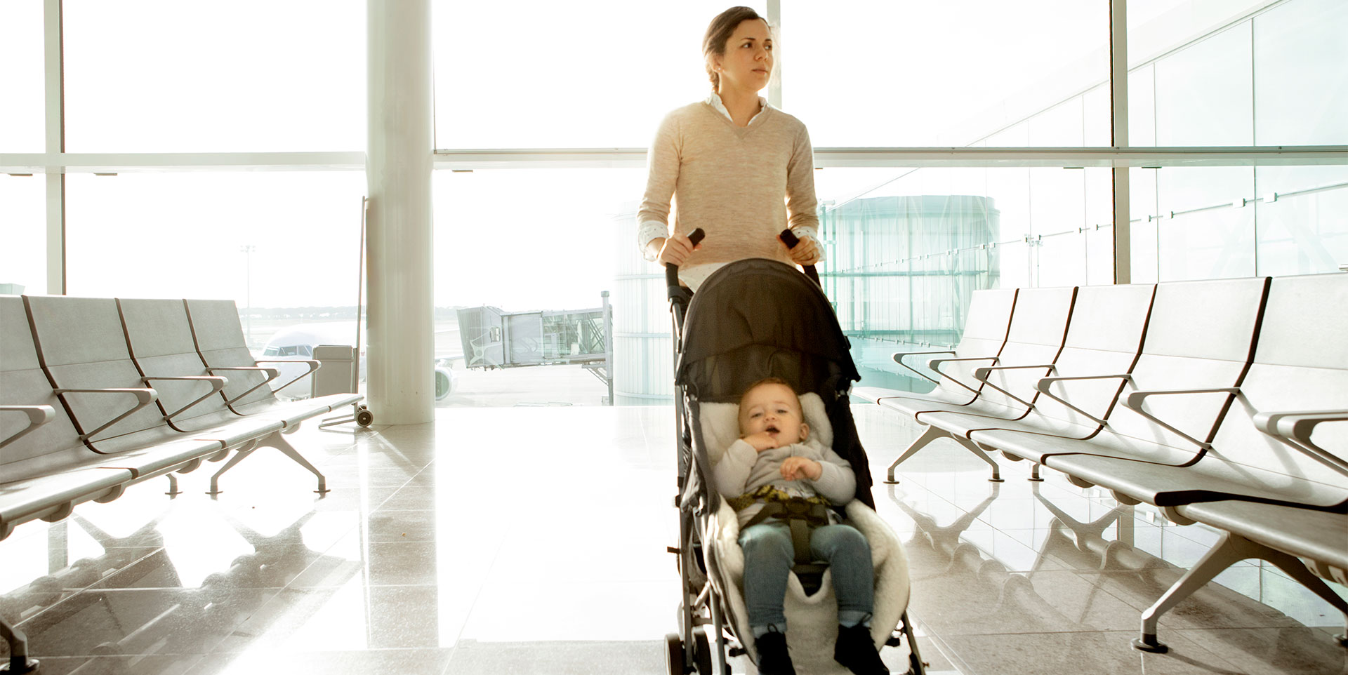 Baby Cot United Airlines Pushchairs On Planes Check These Airline Restrictions Which