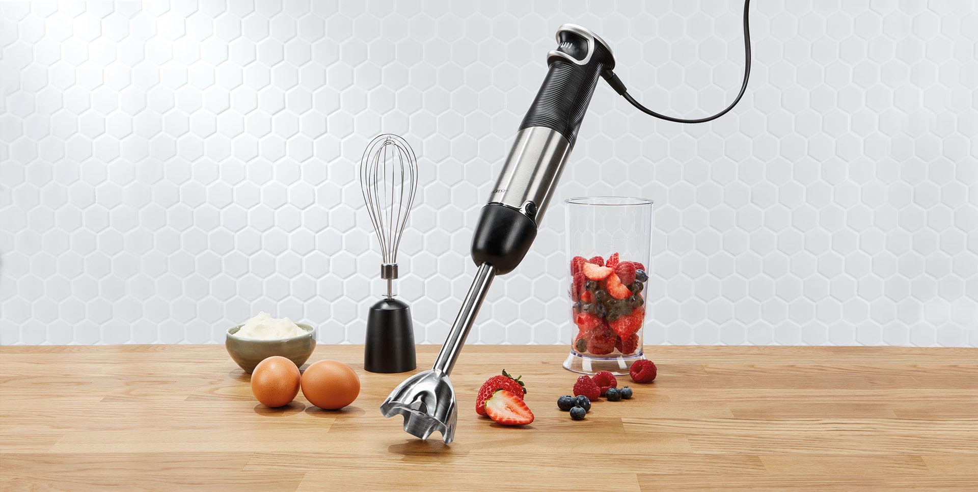Silvercrest Lidl Opiniones Is The Lidl Silvercrest Hand Blender Any Good Which News