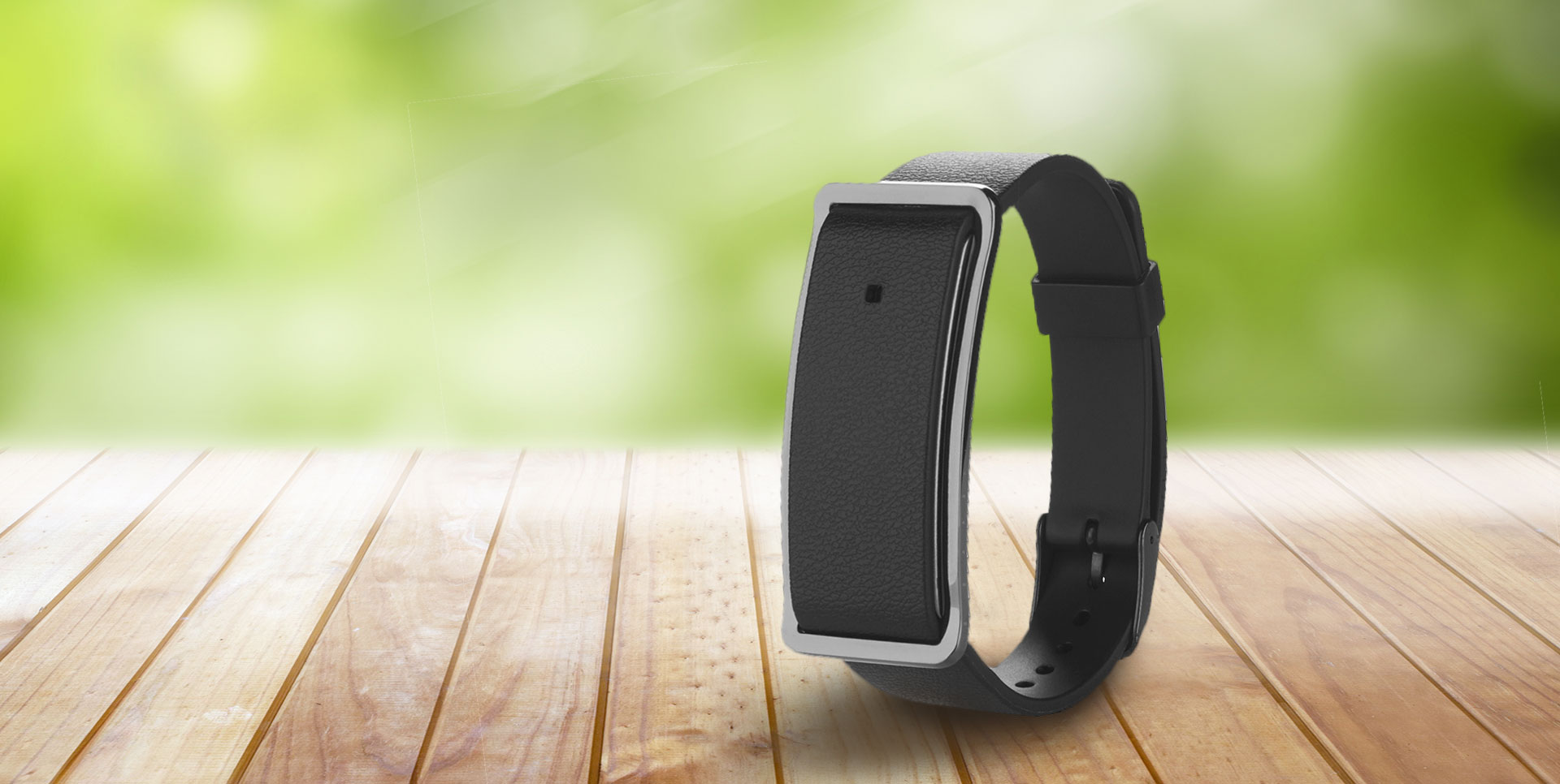 Silvercrest Lidl Opiniones Reviewed Lidl S 25 Silvercrest Fitness Activity Tracker Which