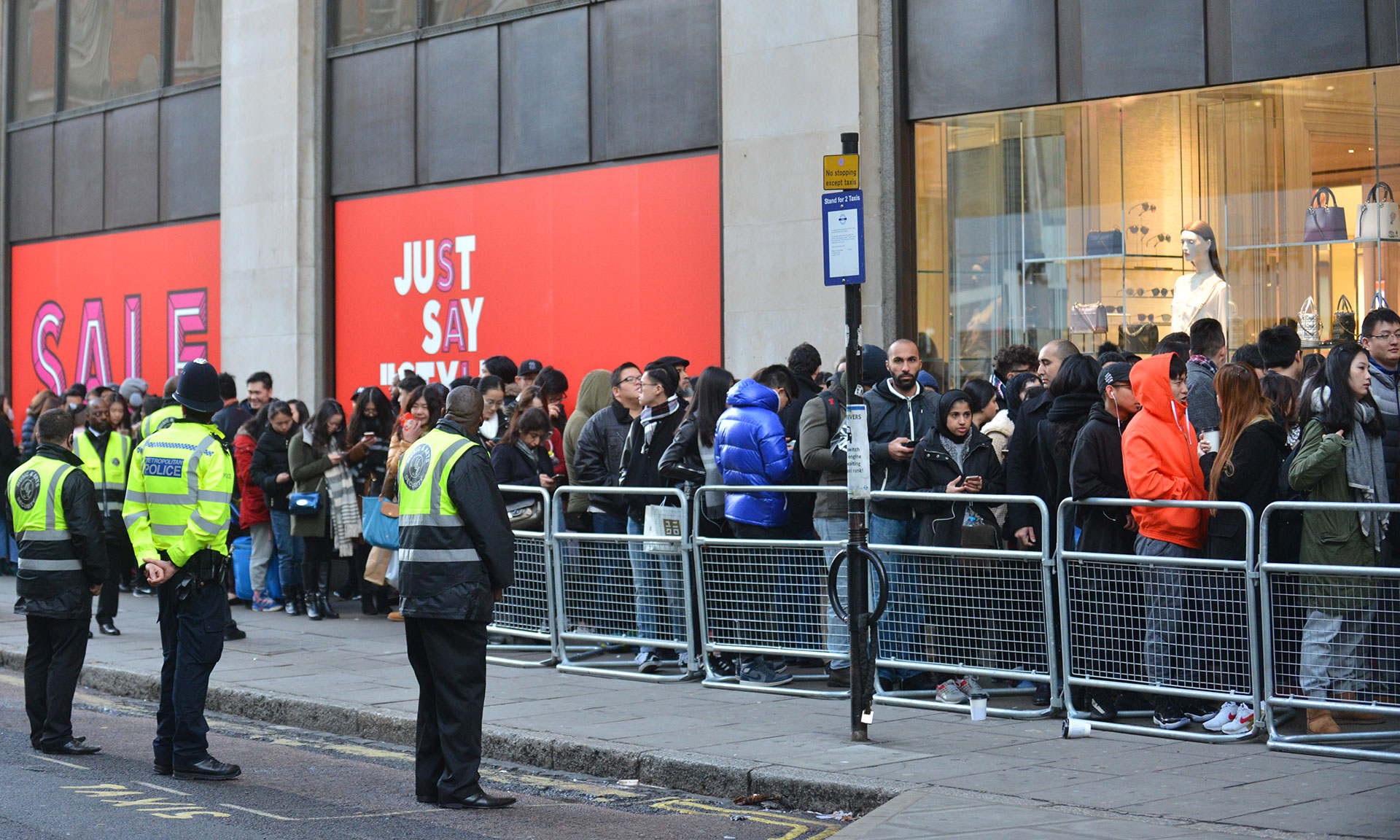 87 Of Black Friday Prices Aren T The Cheapest Of The Year Which Reveals Which News