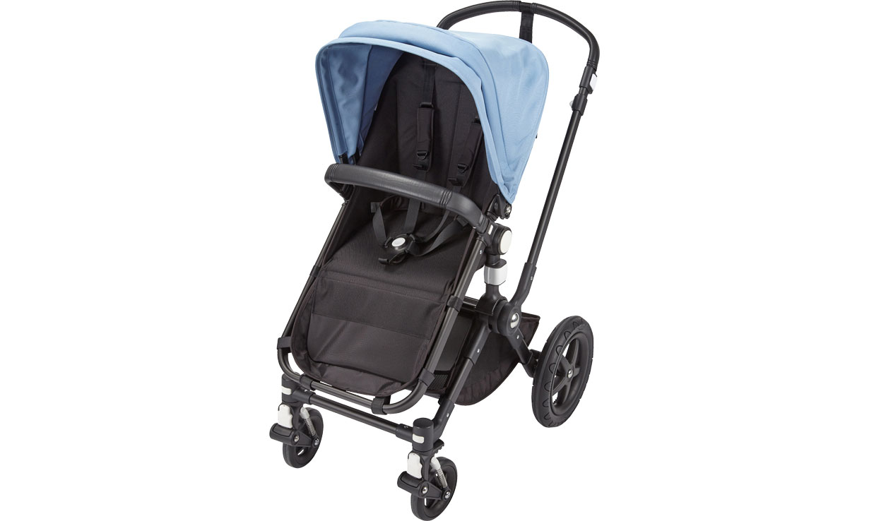 Baby Travel Systems Northern Ireland Which Buggies Can Carry Bigger Babies Which News