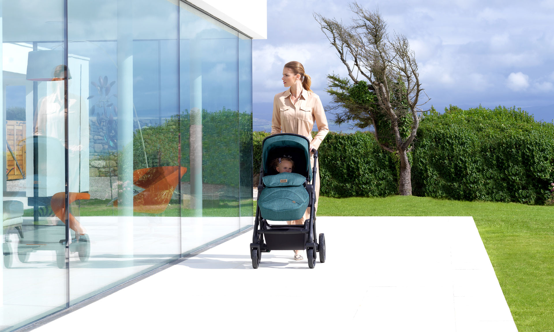 Bugaboo Cameleon 3 Maximum Weight Which Buggies Can Carry Bigger Babies Which News