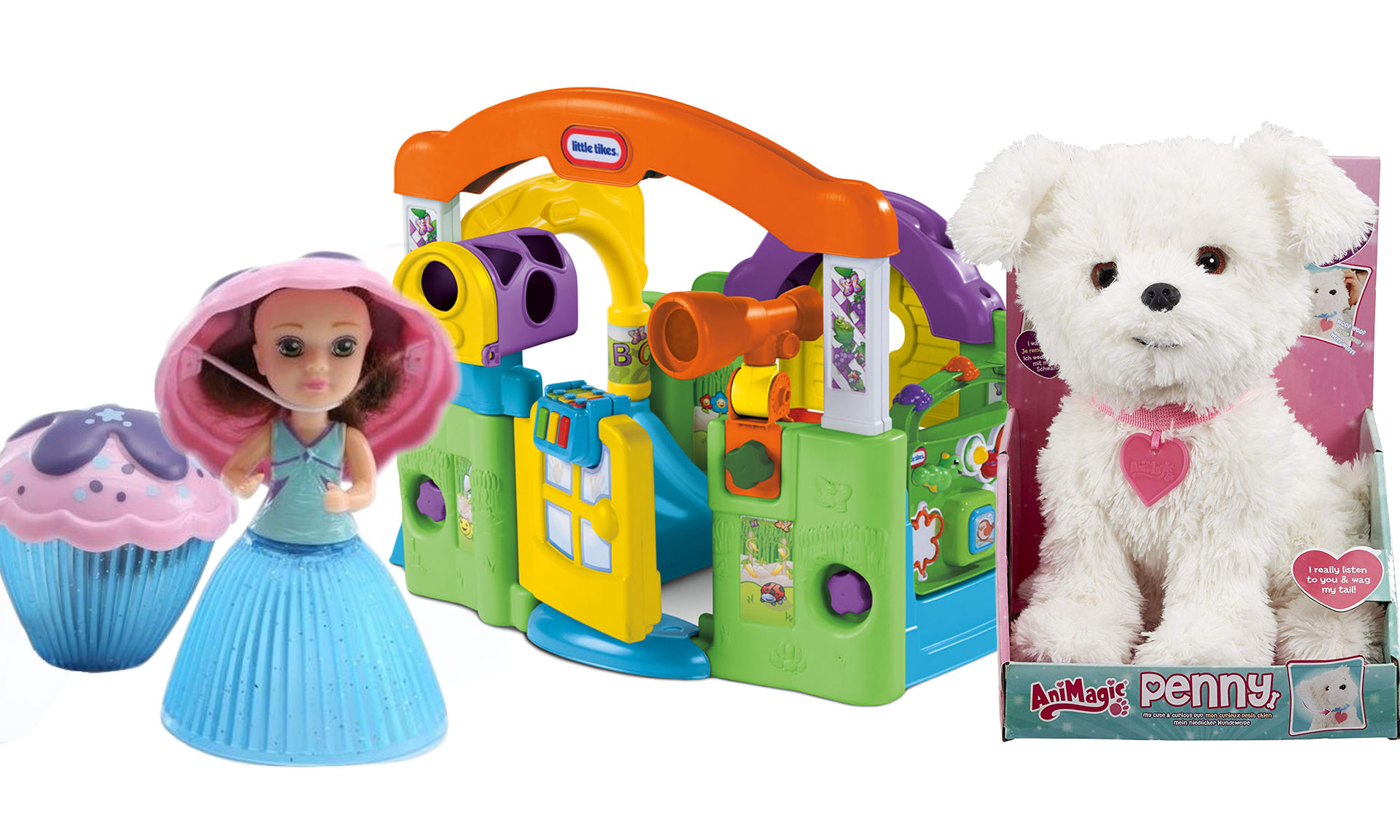 Doll Toys In Amazon Toys Sold In Argos Smyths And Amazon Recalled Over Safety