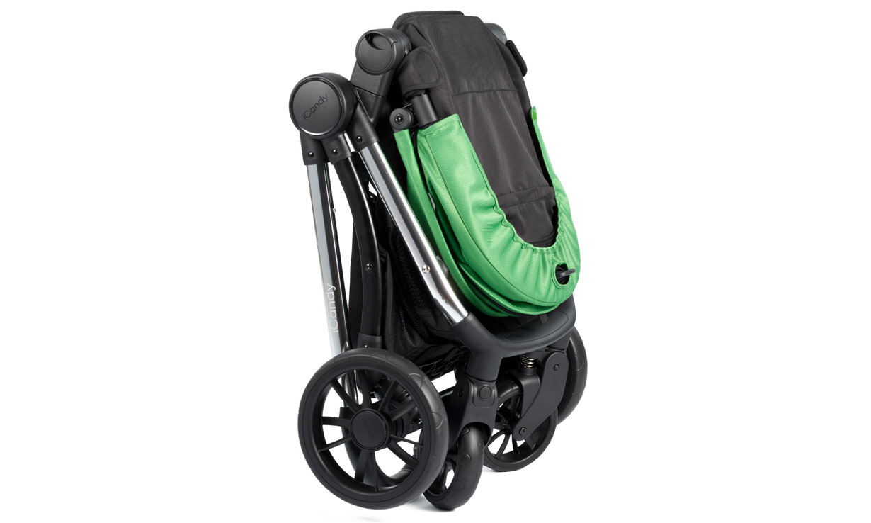 Double Pushchair With Buggy Board First Look At The Icandy Lime Pushchair – Launched Today