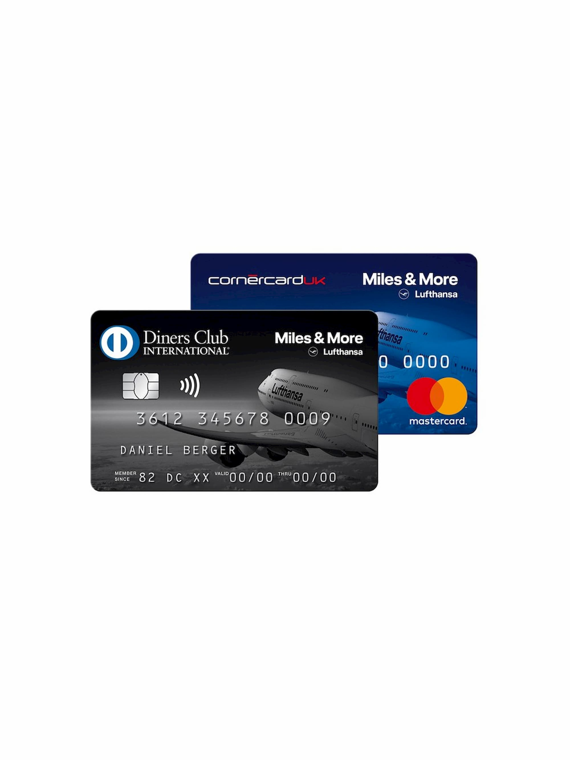 Miles And More Vs Avios Lufthansa Miles More Global Traveller Charge Card Is It Worth