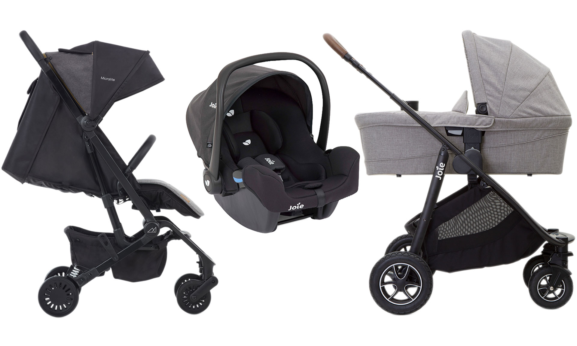 Joie Baby Head Office Cosatto Babystyle And Joie Car Seat And Pushchairs Coming