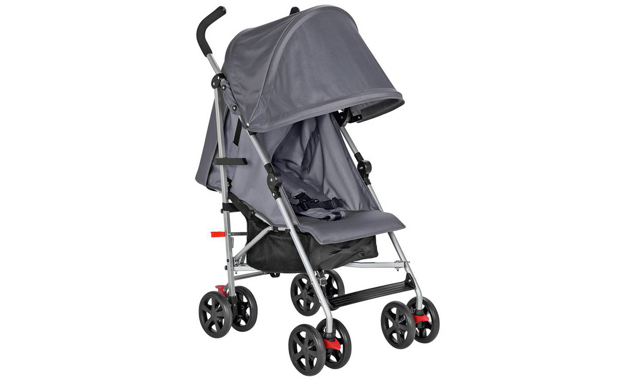 Jogger Buggy Reviews Which Reviews The Latest Cheap Strollers For Summer