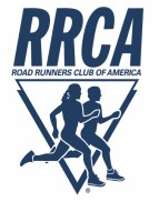 2010 RRCA_Logo large