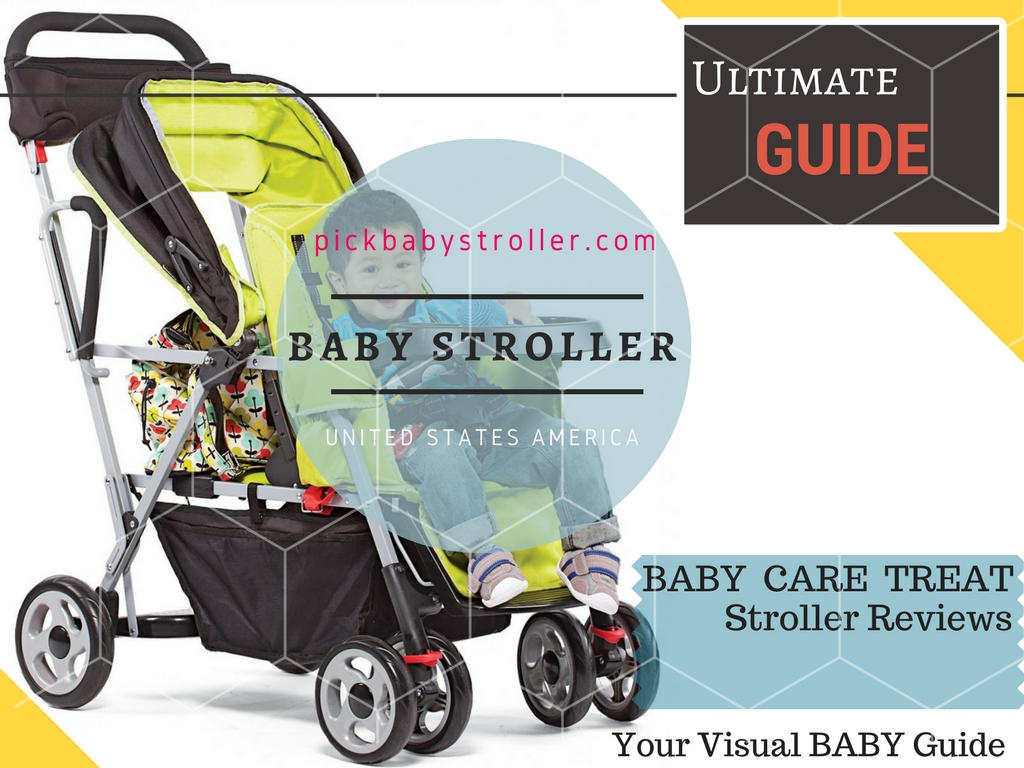 Newborn Umbrella Stroller Smashwords Best Umbrella Stroller For Newborn Baby A
