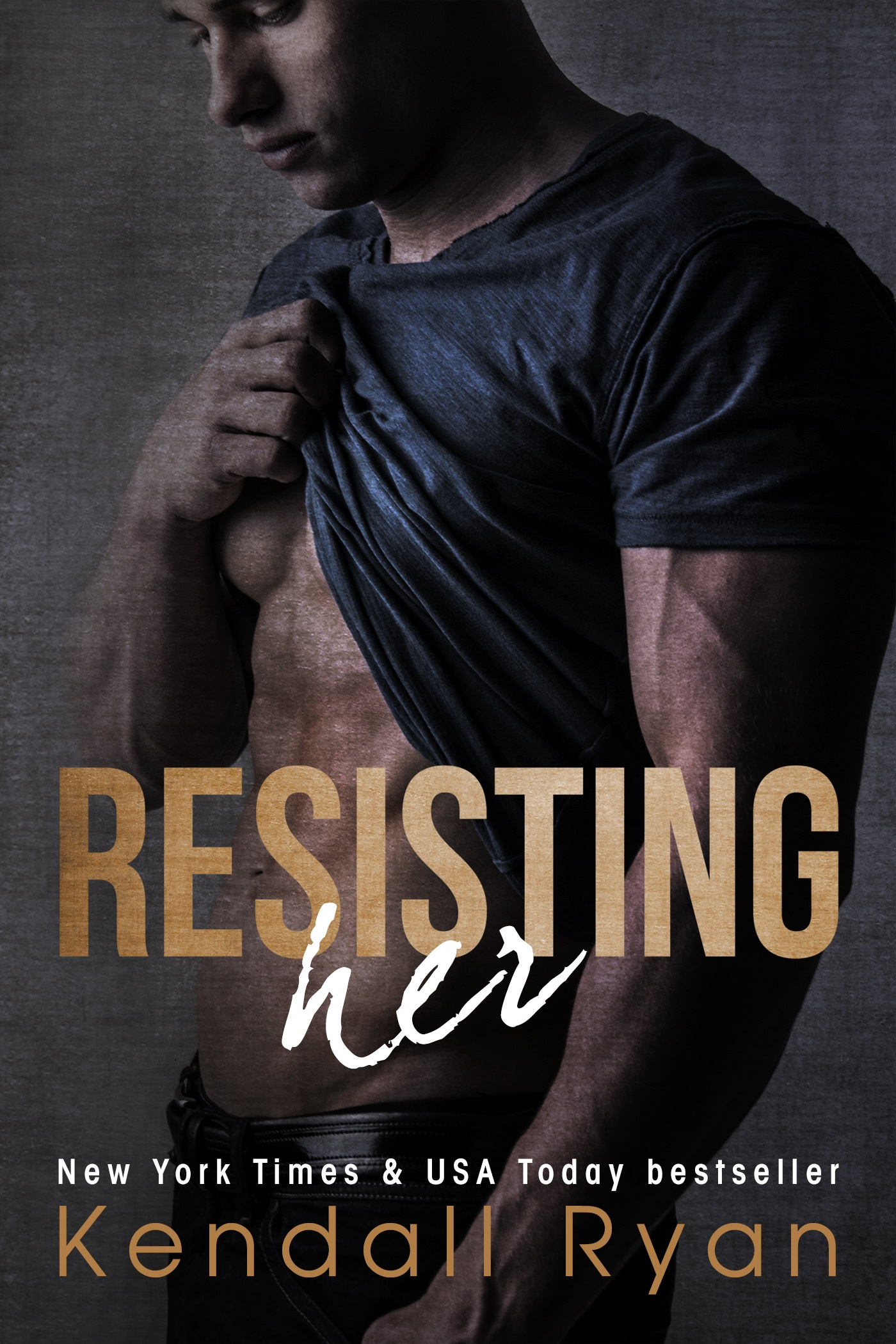 Kendall Ryan Libros Resisting Her An Ebook By Kendall Ryan