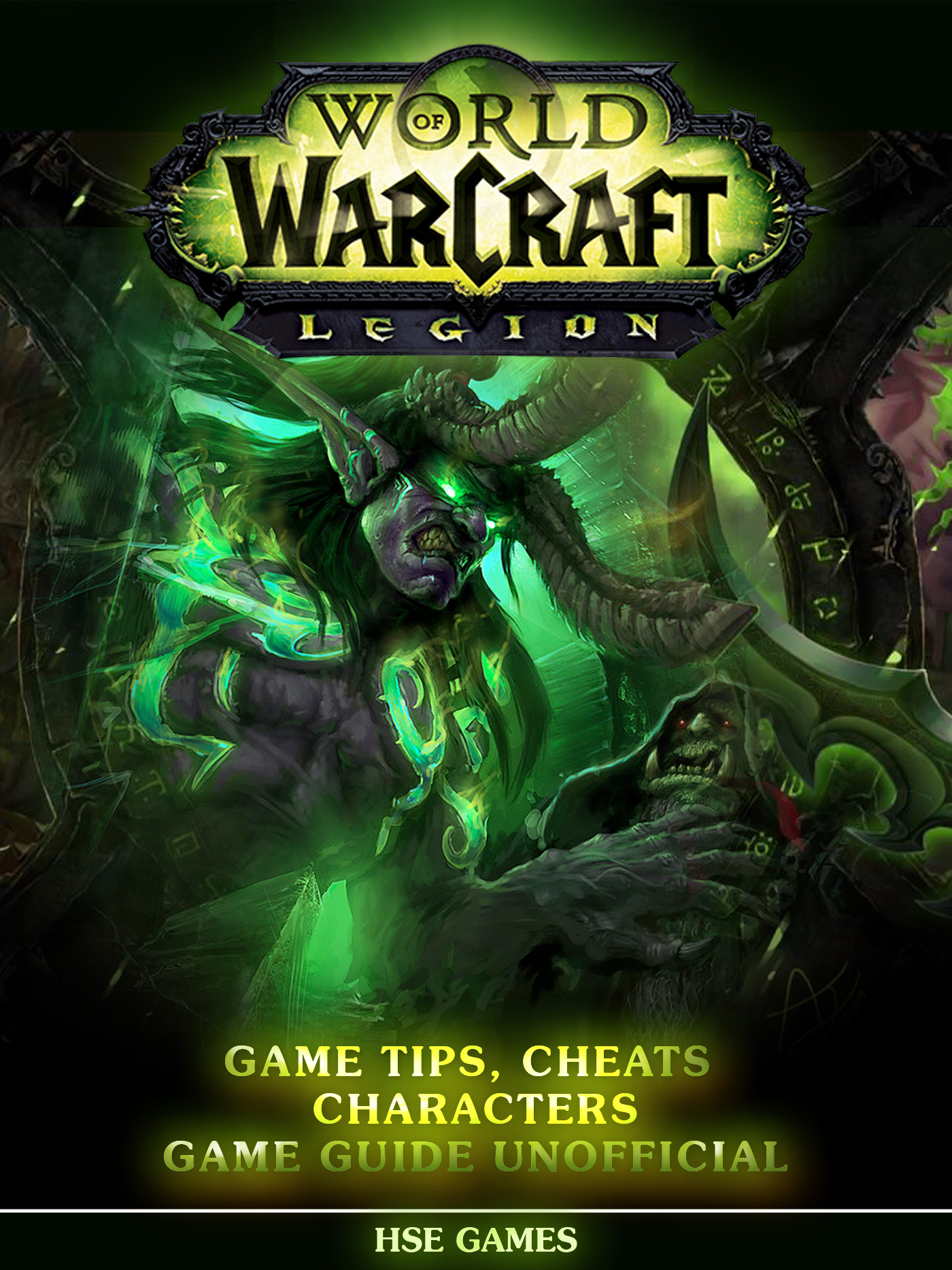 Warcraft Libros Libros World Of Warcraft Pdf Espanol Climatestrongwind