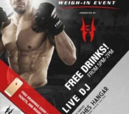 WEIGH-IN-POSTER