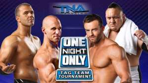 TNA-ono_tagteam