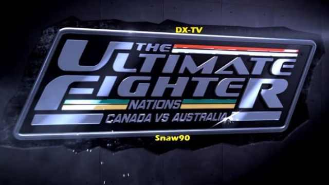 TUF-Nations-Meet-The-Fighters