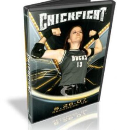chickfight_9-5_3dbox