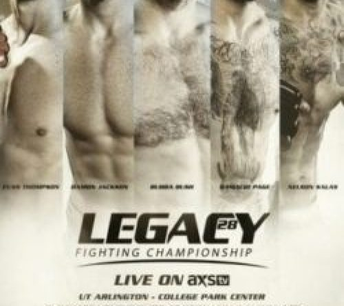 Legacy_FC_28_Poster (1)