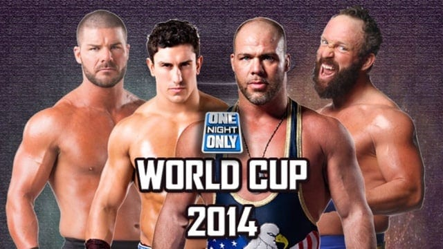 TNA_ONO_World_Cup_2014