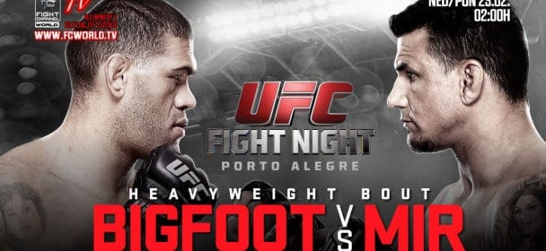 Telop-UFC-BigFoot-Mir1-608x280