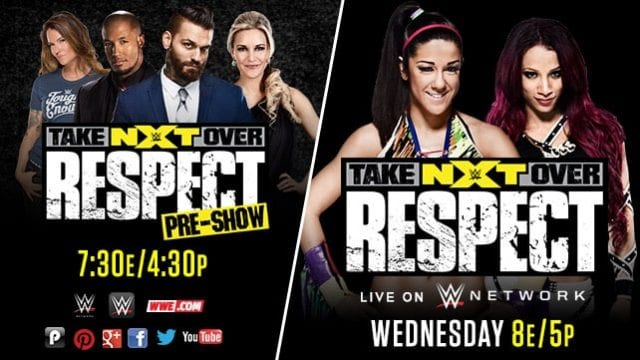 NXT_Take_Over_Respect