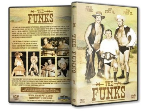 the-funks-dvd