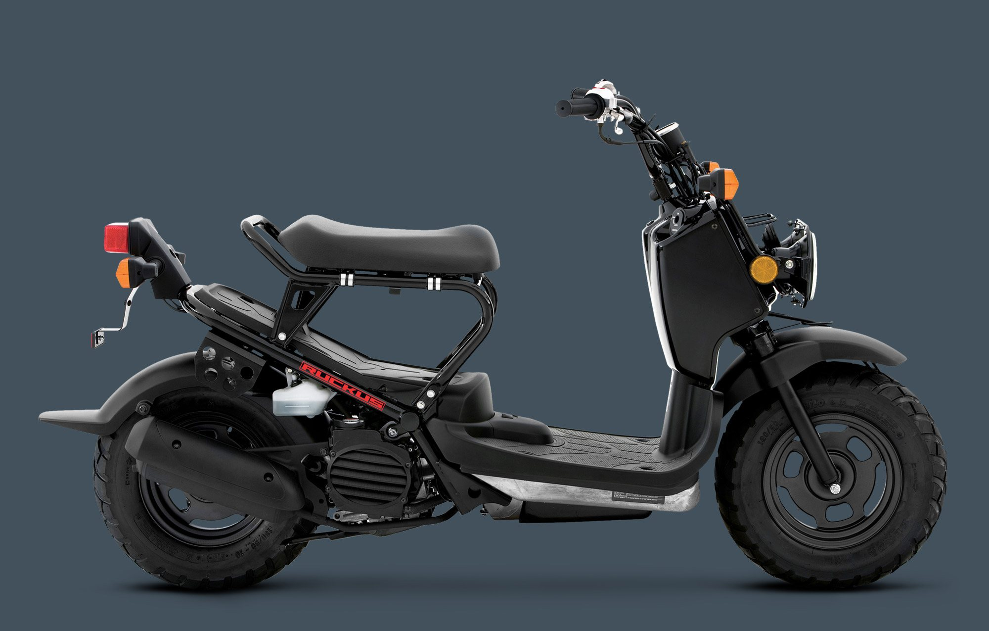 Honda Motorcycle Scooter 2017 New And Used Honda Motorcycles For Sale