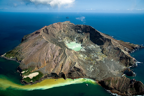 Calendar New Zealand Travel Welcome To New Zealand Official Site For Tourism New Vp2me Montserrat Island