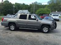 Chevrolet Avalanche Roof Rack | Upcomingcarshq.com