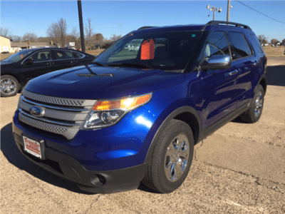 Premier Auto & Truck Inc. - Used Cars - Chippewa Falls WI Dealer