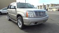 Cadillac for sale in Reno, NV - Carsforsale.com