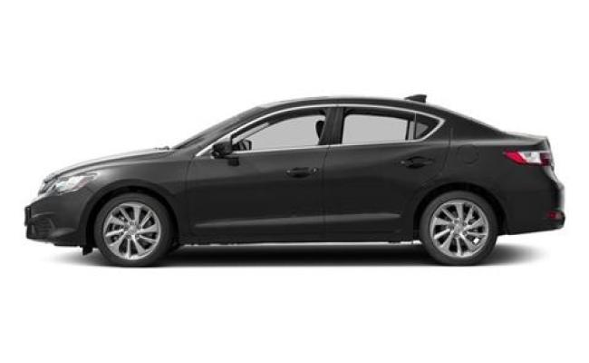 2015_acura_rdx_technology_package_5920057435956672797 Rosenthal Acura Gaithersburg Md