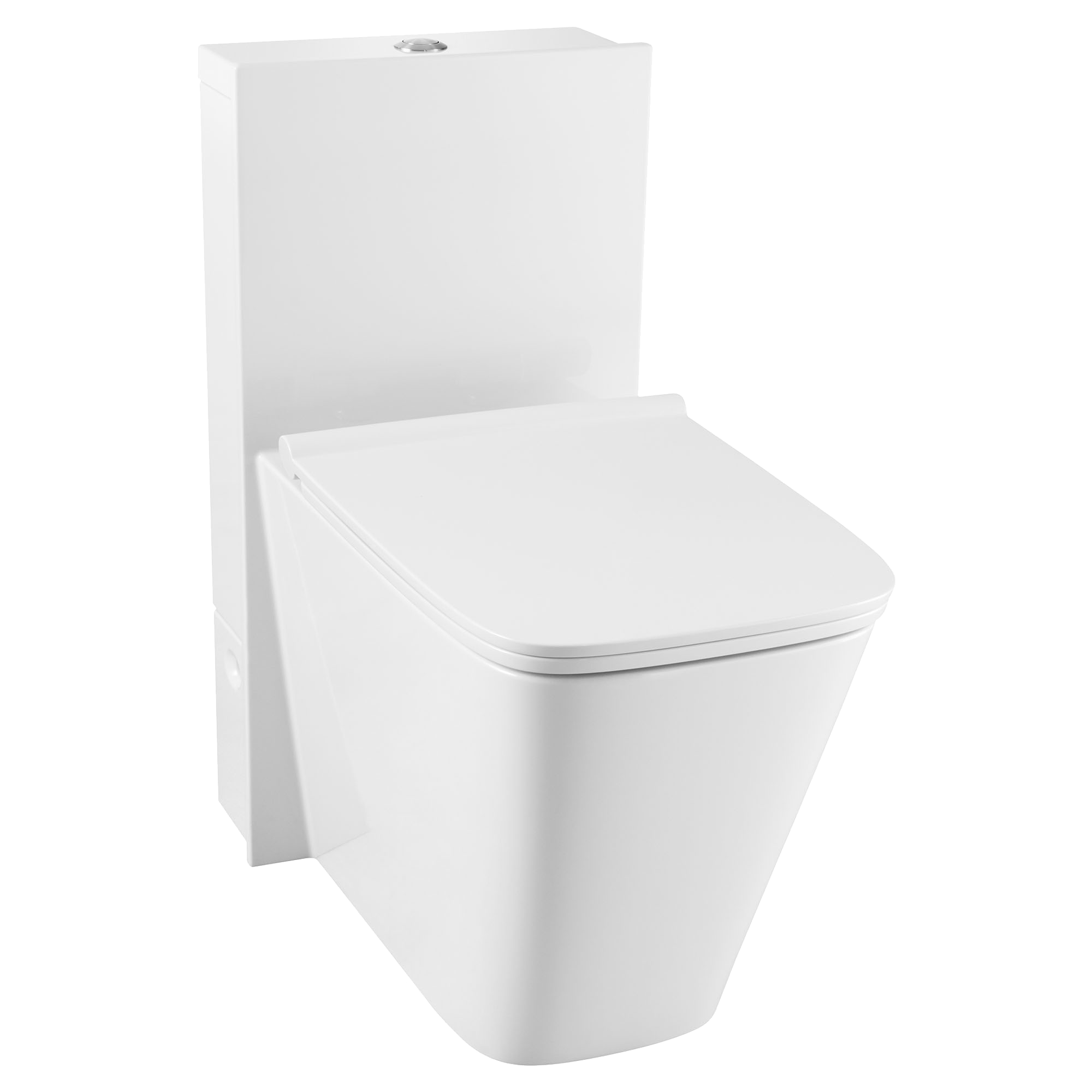 Piece Wc Toilets Dxv Luxury One Piece And Two Piece Toilets