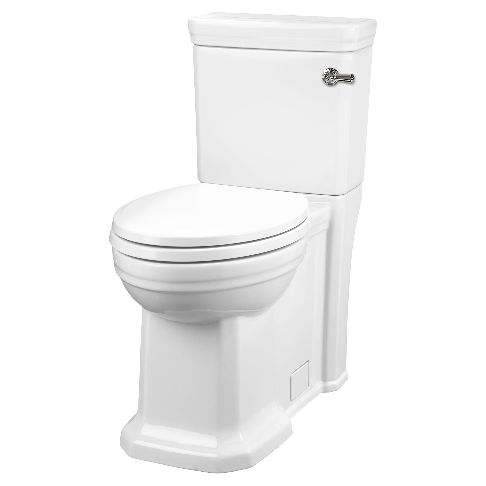 10 Inch Rough In Toilet Canada Toilets Dxv Luxury One Piece And Two Piece Toilets