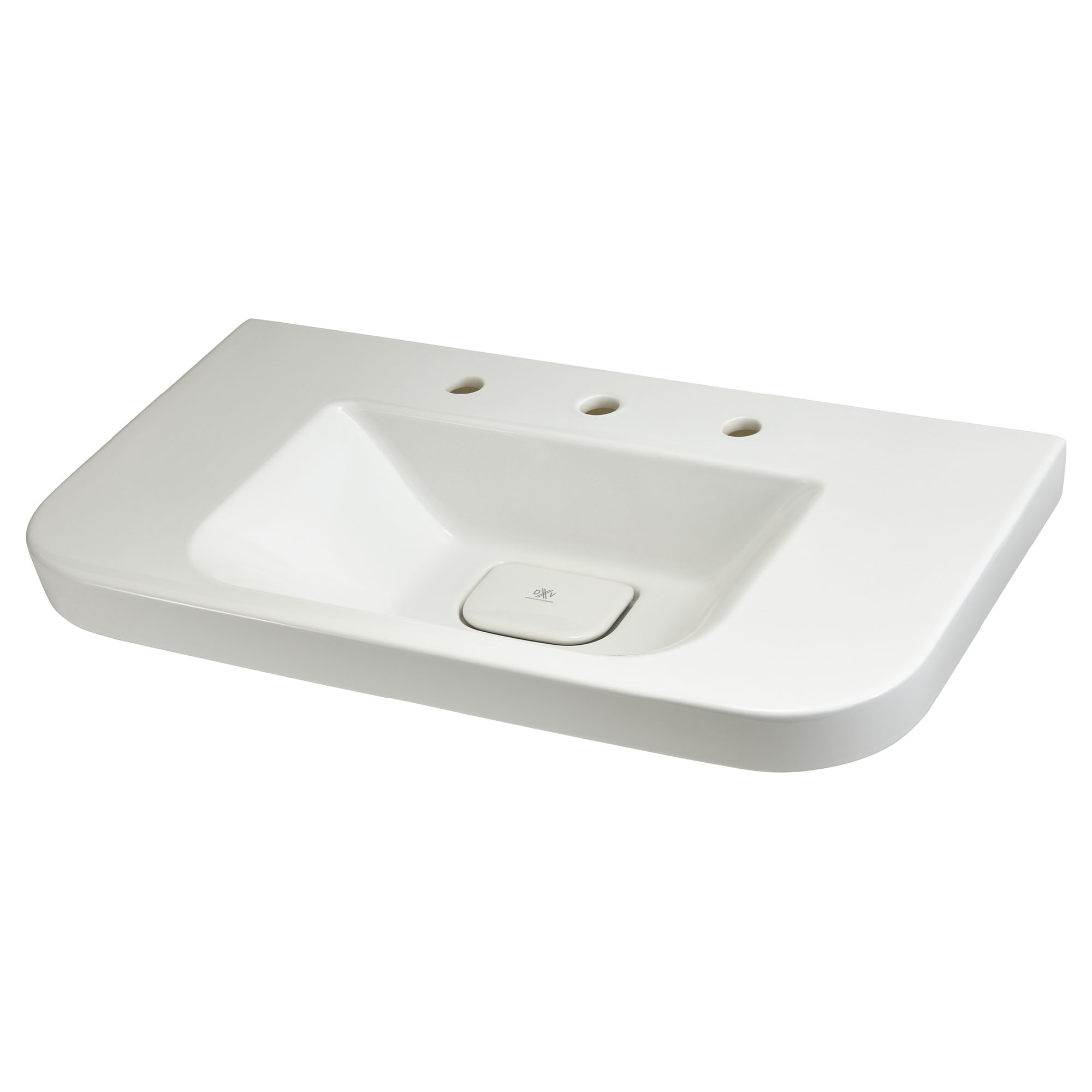Badkamer Tray Smart Toilet At100 Luxury Electronic Bidet Seat From Dxv