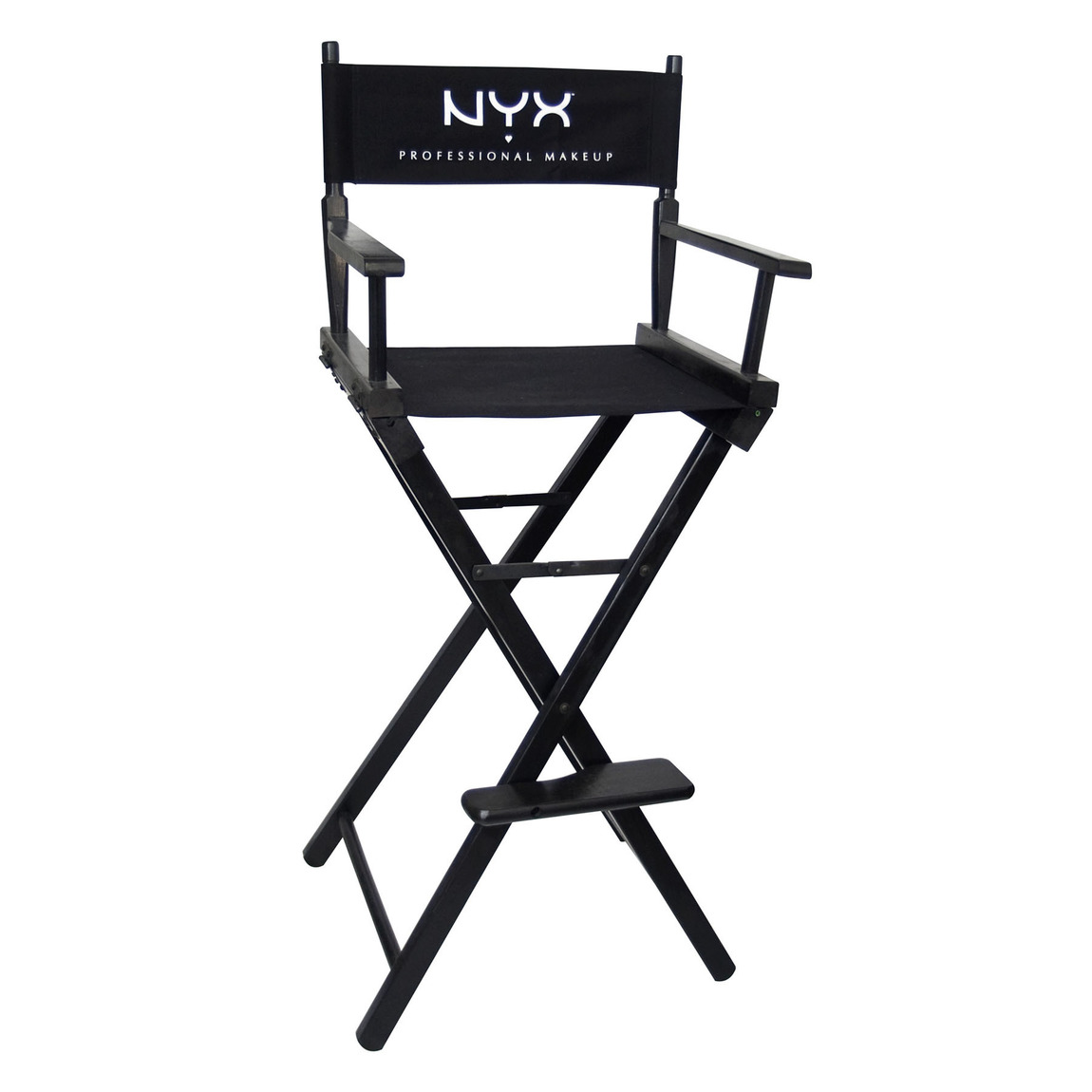 Make Up Studio Chairs Nyx Makeup Vanity Beste Awesome Inspiration