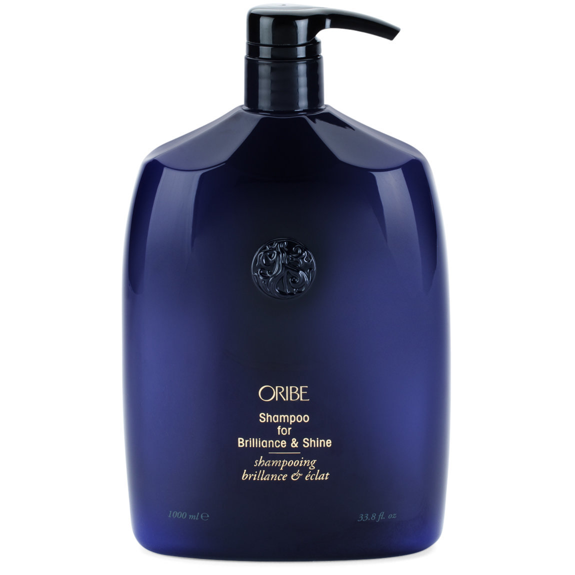 Oribe Shampoo Shampoo For Brilliance Shine