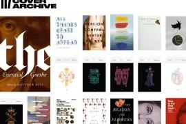 banco-imagens-capa-livros-dy-colares