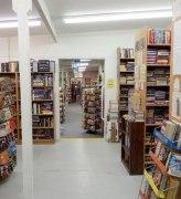 passeio-livrarias-family-bookshop-deland-florida-desejo-literario-thumb